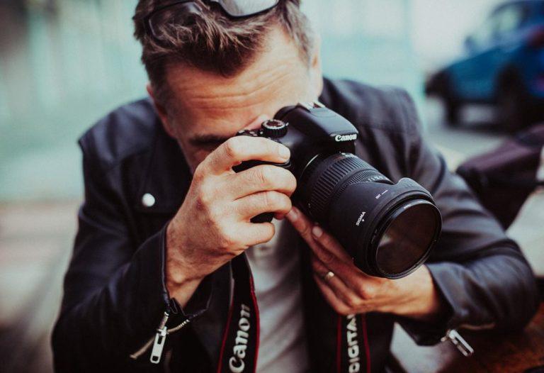 Najlepsza sesja zdjęciowa wnętrz – jaką wybrać?