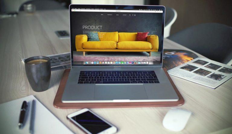 Jak w mgnieniu oka zostać profesjonalnym blogerem?